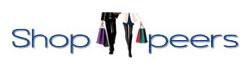 Shoppeers